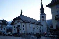 Saint-Gervais-1