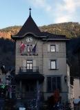 Saint-Gervais-4