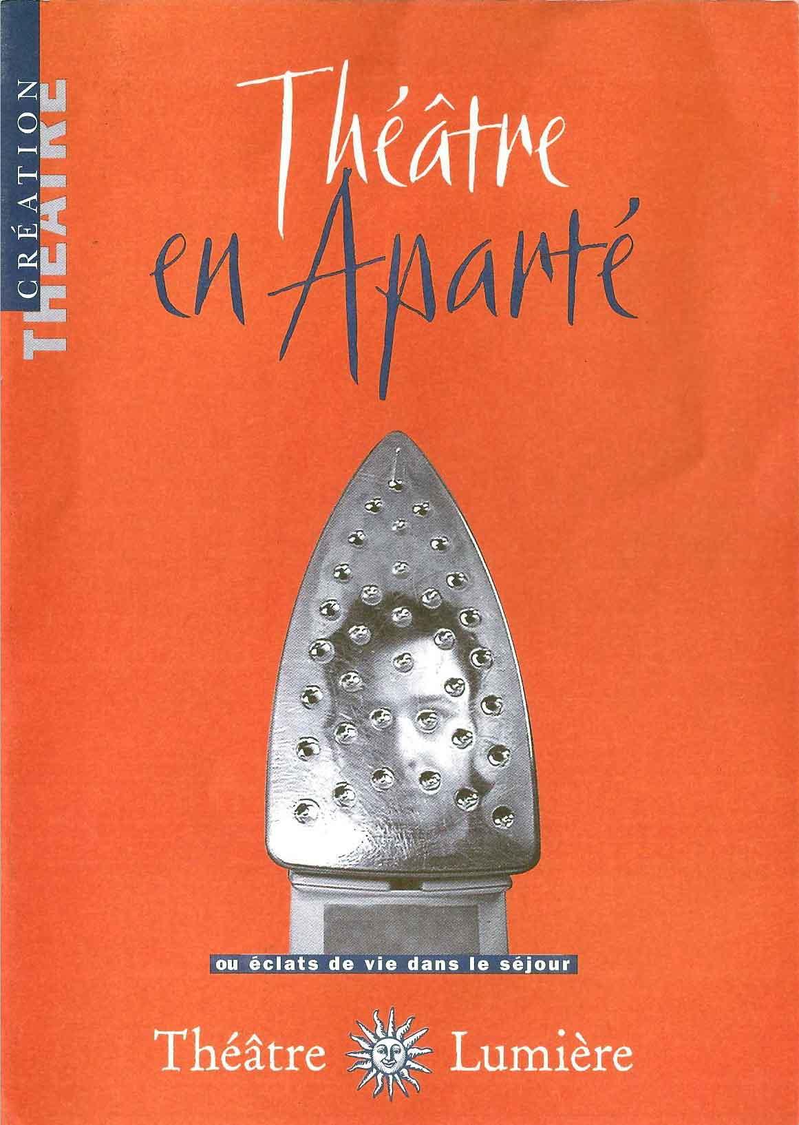 Theatre-en-apparte-recto_1999