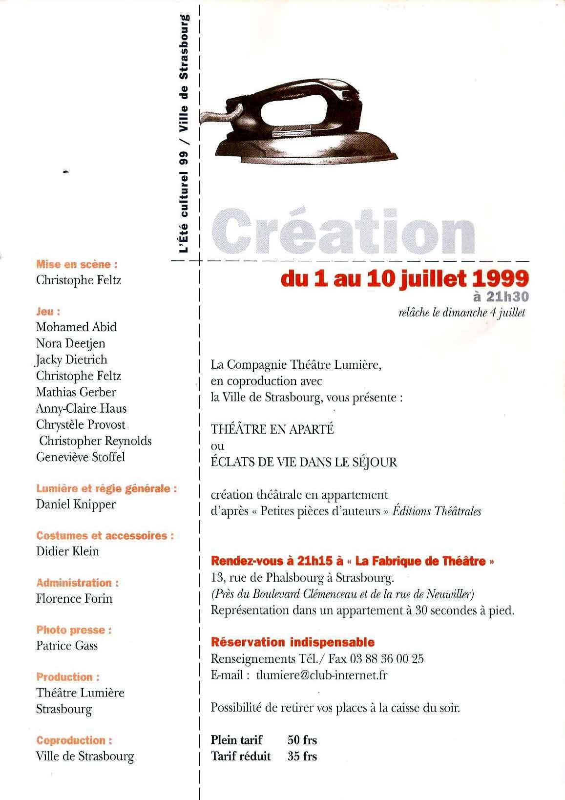 Theatre-en-apparte_1999