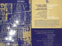 Des-lumiäres-dans-la-nuit_2002