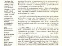 Monsieur-Monde_2004-verso- théâtre lumière