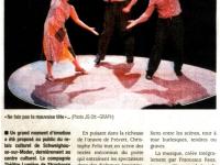 prevert-presse-dna- théâtre lumière