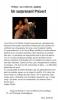 Prevert-presse-DNA-mars2006- théâtre lumière