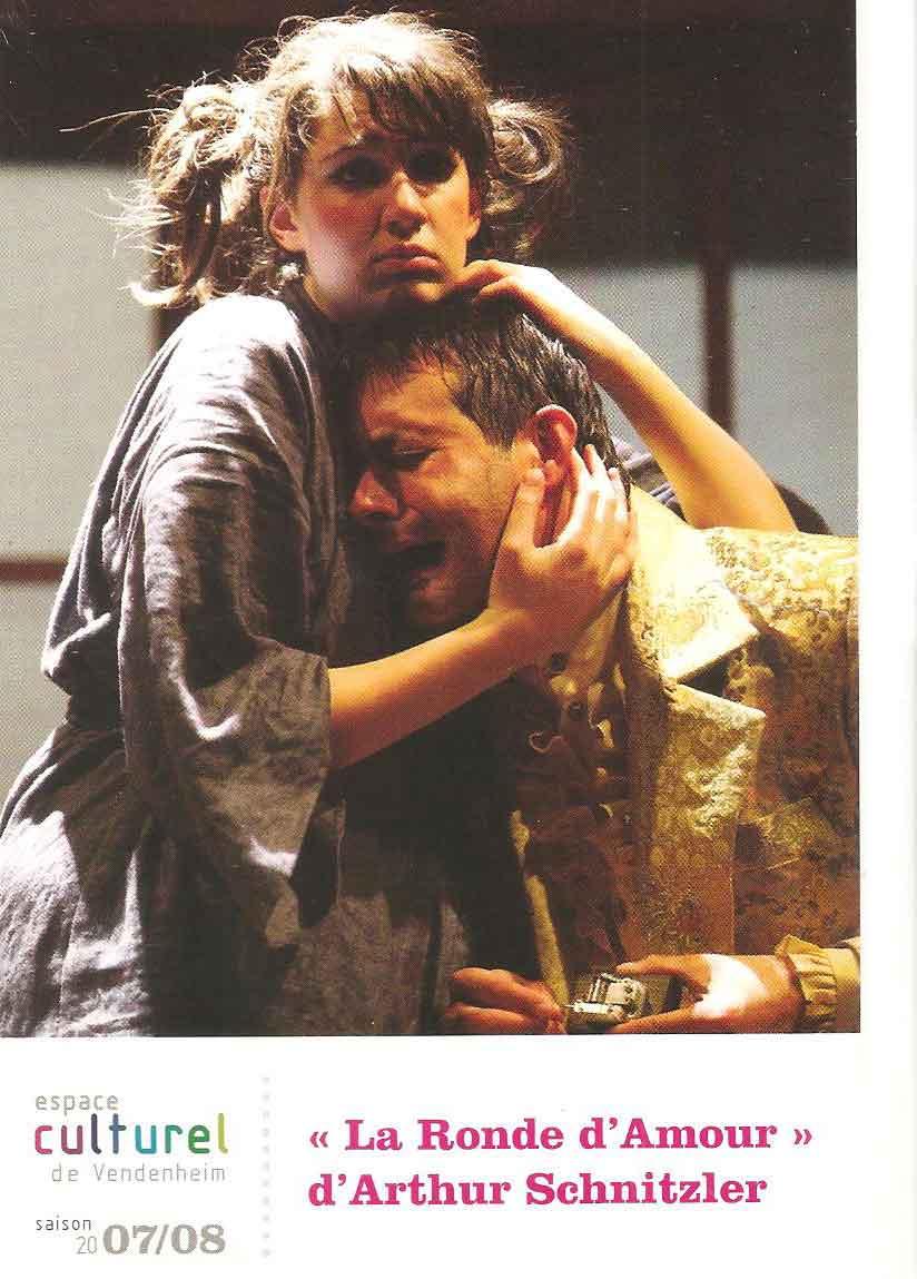 La-Ronde_2007-recto- théâtre lumière