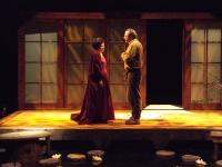 la_ronde_2007- théâtre lumière