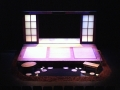la_ronde2_2007- théâtre lumière