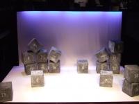 laurel_et_hardy_decor- théâtre lumière