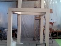 chaises_machinerie- théâtre lumière