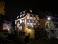 Strasbourg_2011_marche de noel (1)