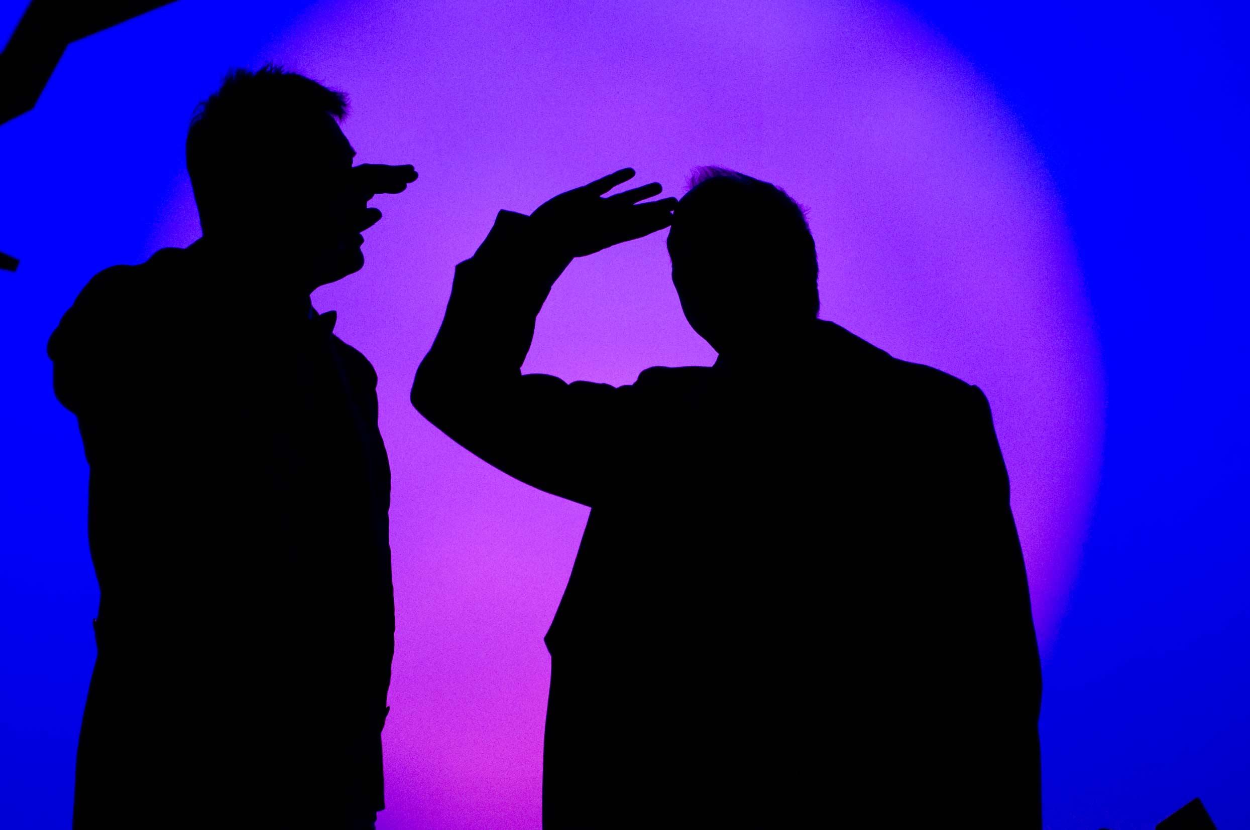 diablogues4fk- théâtre lumière