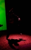 diablogues-FK- théâtre lumière