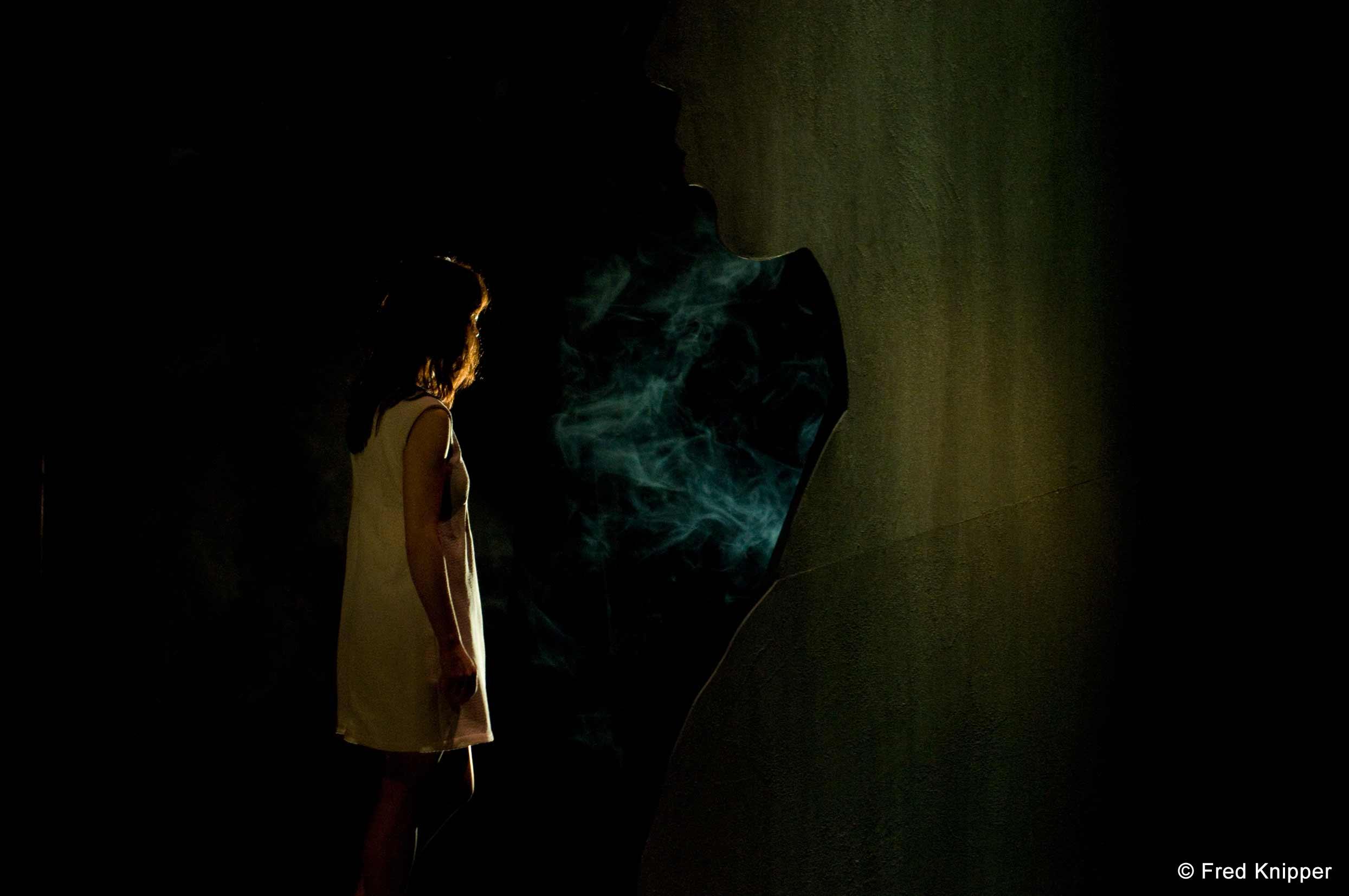 gaisbourgFK- théâtre lumière