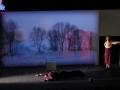 chacun_son_probleme- théâtre lumière
