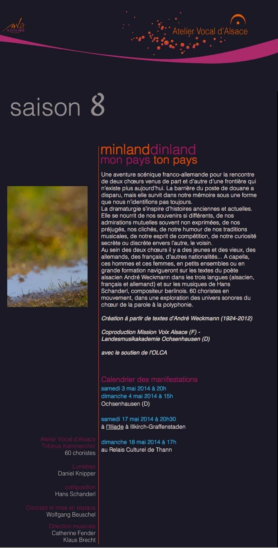MinlandDinlandAVA