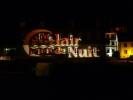 clair-de-nuit-howald-634