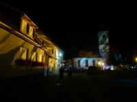 clair-de-nuit-goxwiller-2014-535