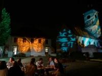clair-de-nuit-goxwiller-2014-582
