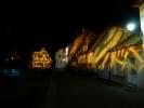 clair-de-nuit-goxwiller-2014-532