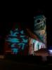 clair-de-nuit-goxwiller-2014-554