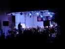 clair-de-nuit-goxwiller-2014-578