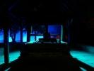 clair-de-nuit-goxwiller-2014-c2
