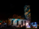 clair-de-nuit-goxwiller-2014-g2