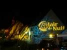 clair-de-nuit-goxwiller-2014-g4
