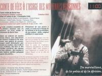 Conte-de-fÇes_2001
