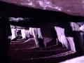 Dolmen de la Roche aux Fées_38