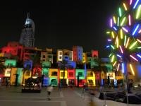 le Monde selon Piet-Dubai 3