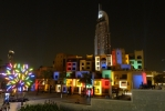 le Monde selon Piet-Dubai 11