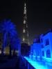 le Monde selon Piet-Dubai 4