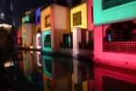 le Monde selon Piet-Dubai 7