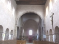 eschau abbaye-interieur
