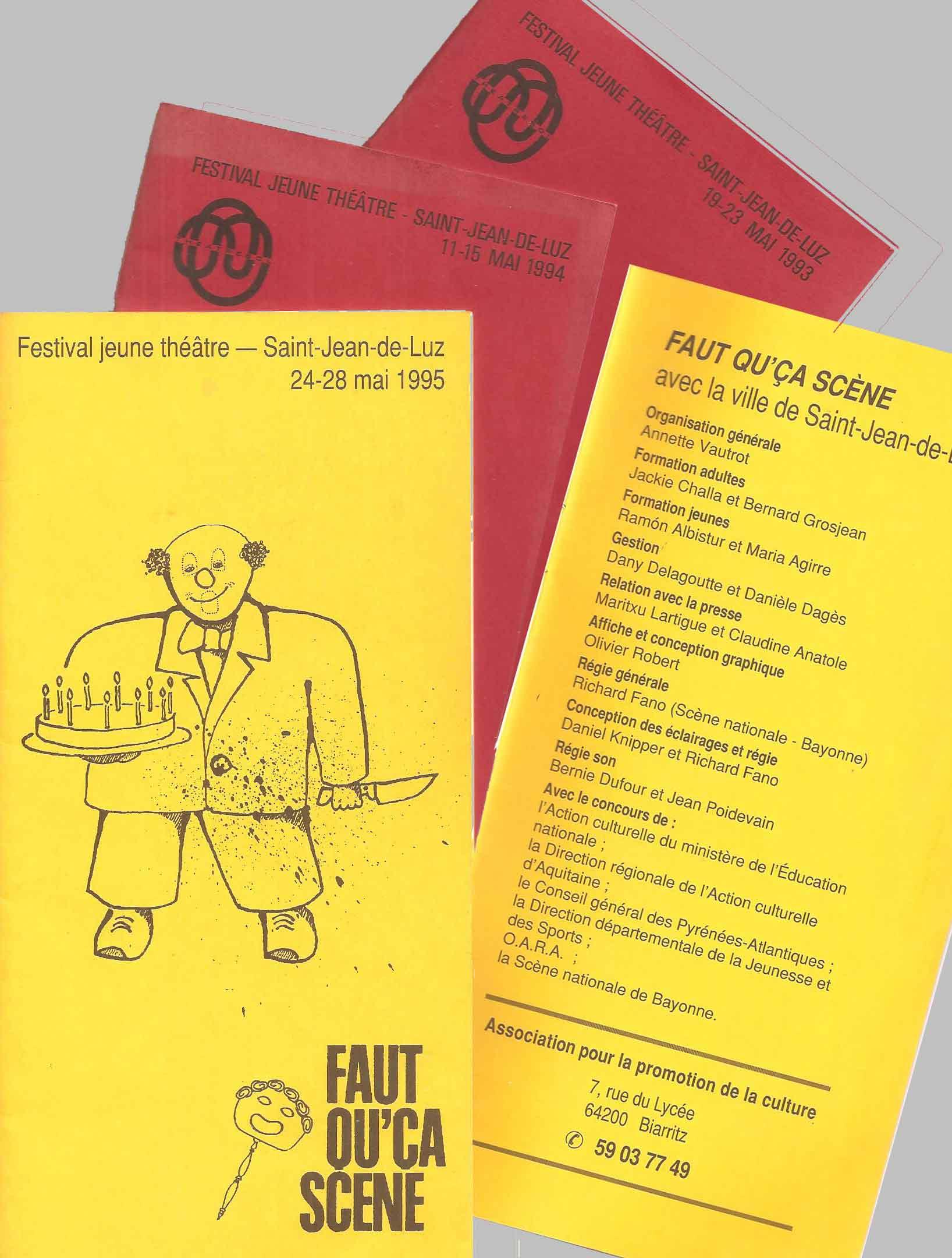 festival-Faut-qu-ca-scene