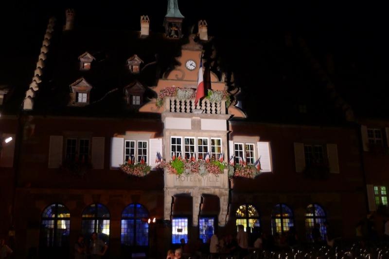 Festival Clair de Nuit barr_1