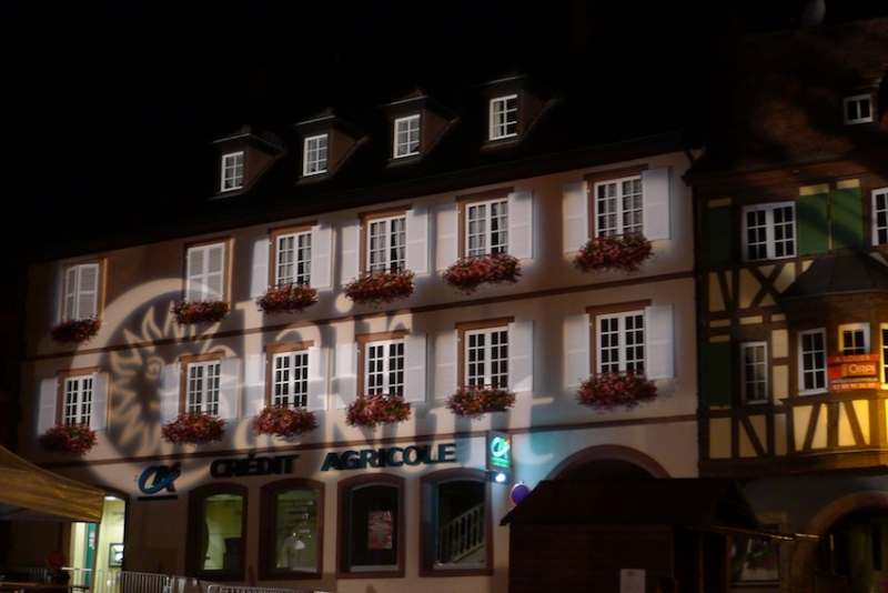 Festival Clair de Nuit barr_2