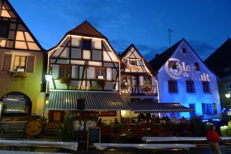 Festival Clair de Nuit dambach_la_ville_1