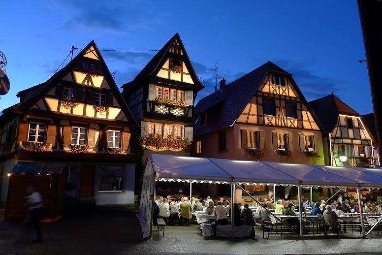Festival Clair de Nuit dambach_la_ville_3