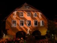 Festival Clair de Nuit barr_3