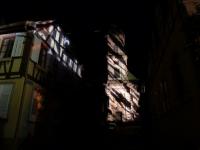 Festival Clair de Nuit epfig_1