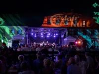 Festival Clair de Nuit epfig_2
