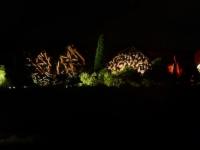 Festival Clair de Nuit itterswiller_9