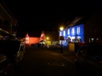 Festival Clair de Nuit stotzheim