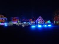 Festival Clair de Nuit valff_11