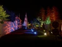 Festival Clair de Nuit valff_3