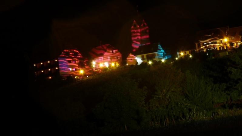 Festival Clair de Nuit itterswiller_10
