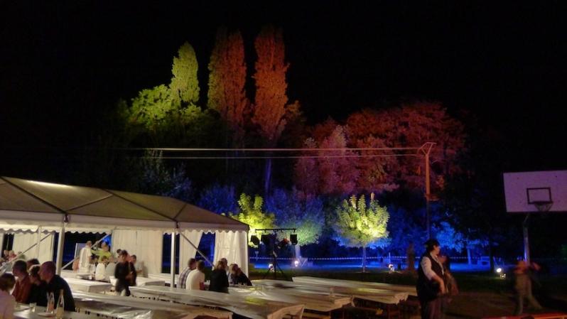 Festival Clair de Nuit itterswiller_5