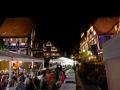 Festival Clair de Nuit dambach_la_ville_2
